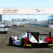 Endurance Series rF2 - build 3.00 released - Page 2 22