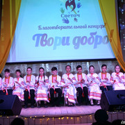 Tvori-Dobro-Koncert-Shilka-30-04-21-151
