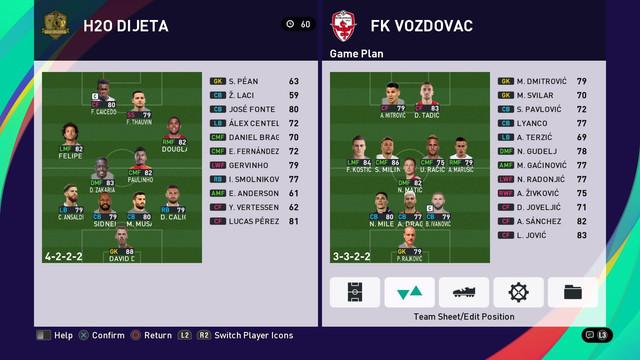 e-Football-PES-2021-SEASON-UPDATE-20210905115321.jpg