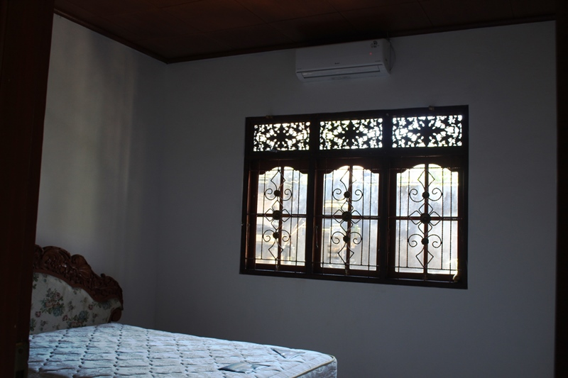 HVR374-www-house-villa-com-018