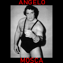 Angelo-Mosca.jpg