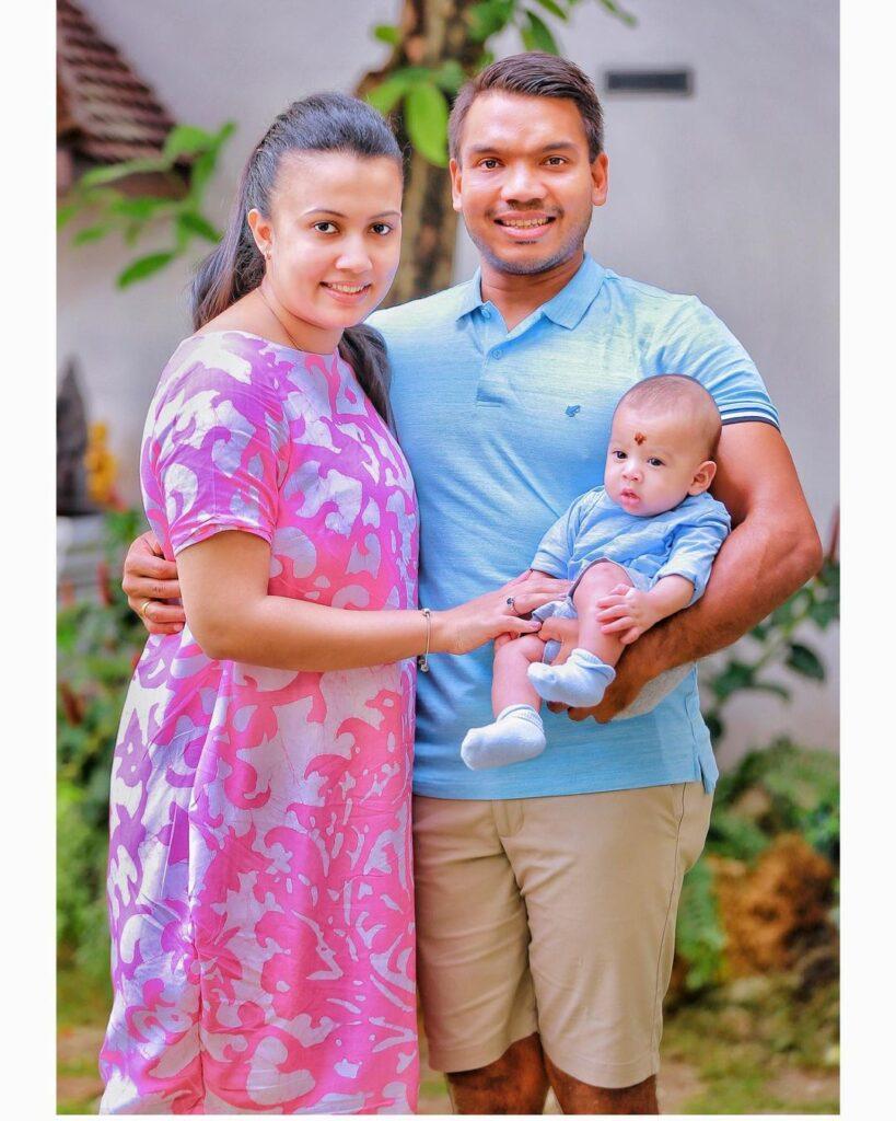 namal-rajapaksa-lanka-web-gossip-20