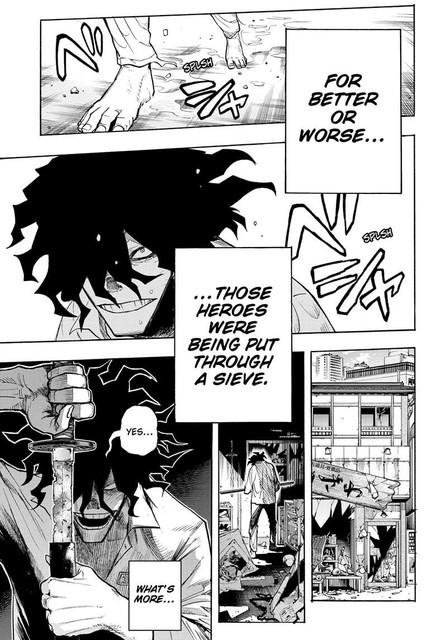 Boku-no-Hero-Academia-Chapter-300-9