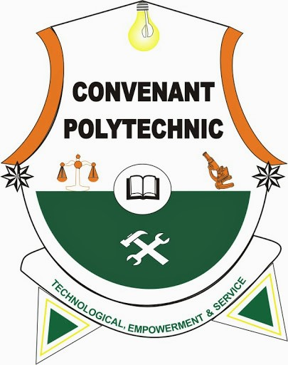 Covenant Poly Aggregate Score