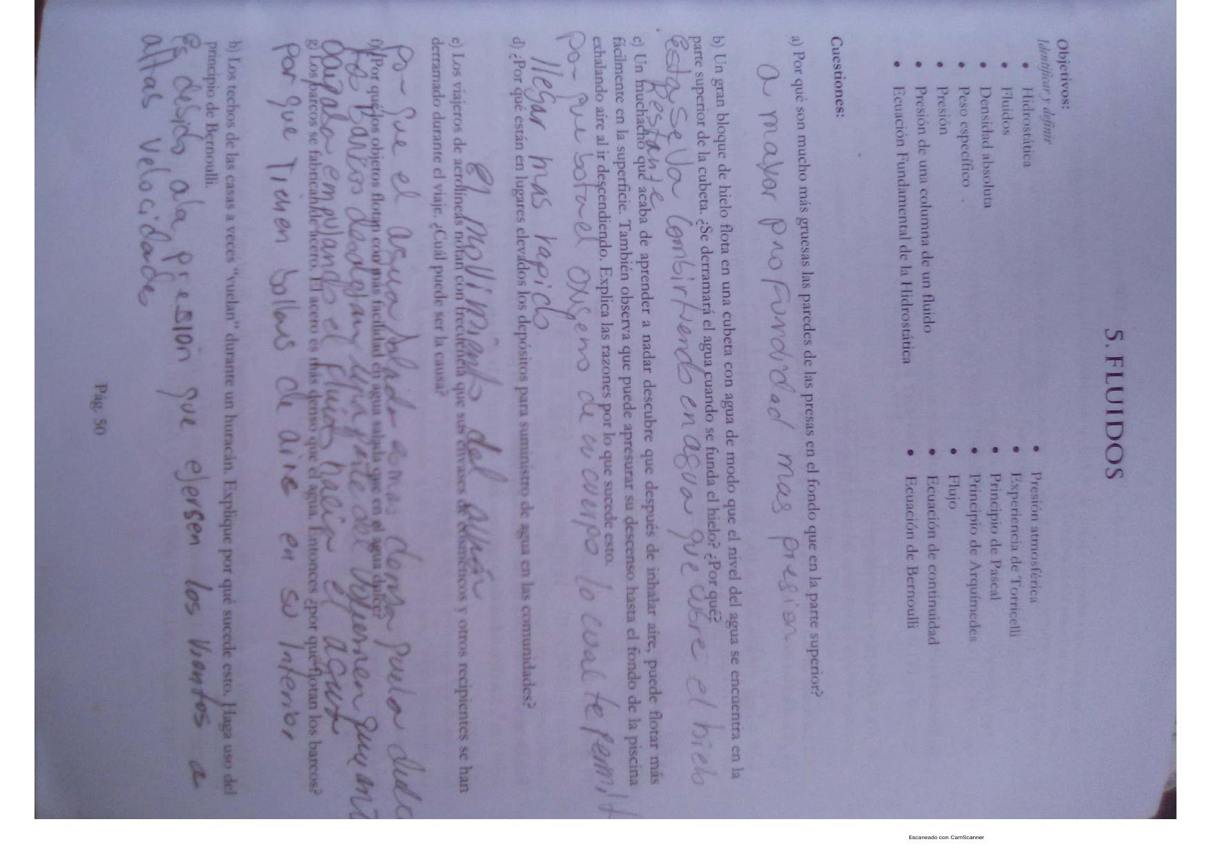 cuaderno-de-trabajo-f-sica-b-sica-page-0050