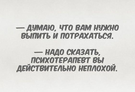 062018-12-8-0-32-28