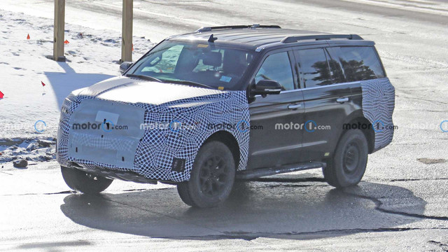 2018 - [Ford] Expedition - Page 2 56-D08-CC5-1-D97-4733-9-E6-E-A94-A32-C0-F725