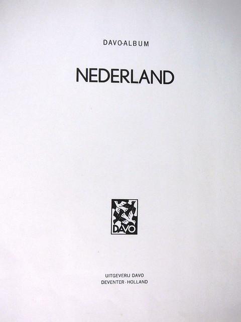P2630729