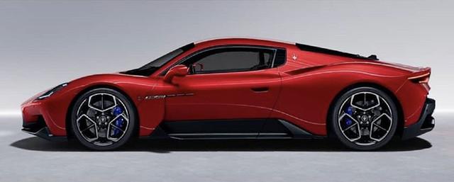 2020 - [Maserati] MC20 - Page 5 BEE38381-1317-4469-B0-EA-B9-BF448-FD61-C