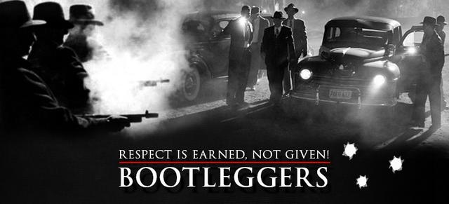 Bootleggersheader