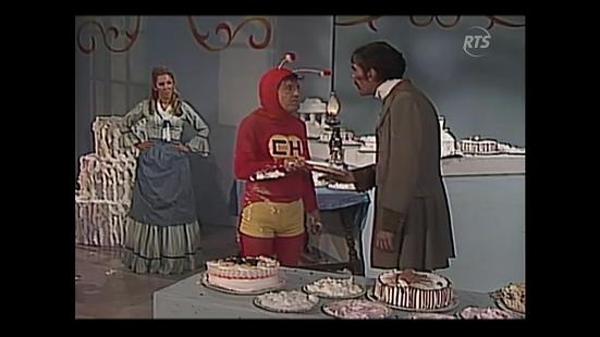 el-caso-del-pastel-envenenadizo-1977-rts