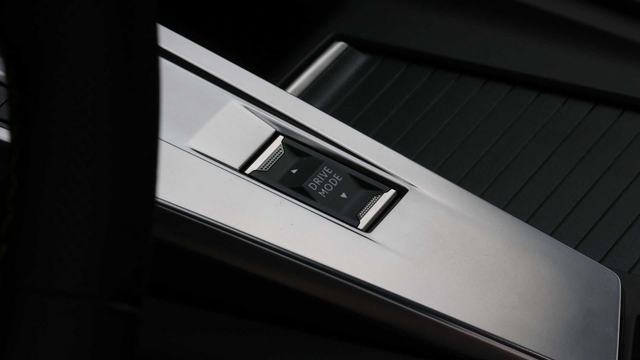 2021 - [Peugeot] 308 III [P51/P52] - Page 2 BD82-C7-CD-2681-446-A-A42-E-363220099777