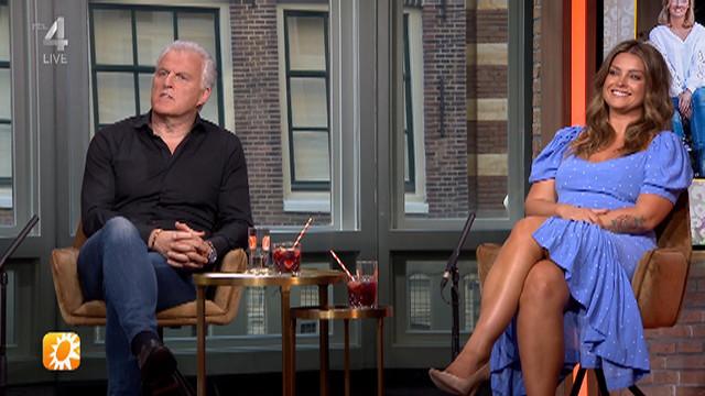 RTL4-HD-2020-08-05-19-20-25