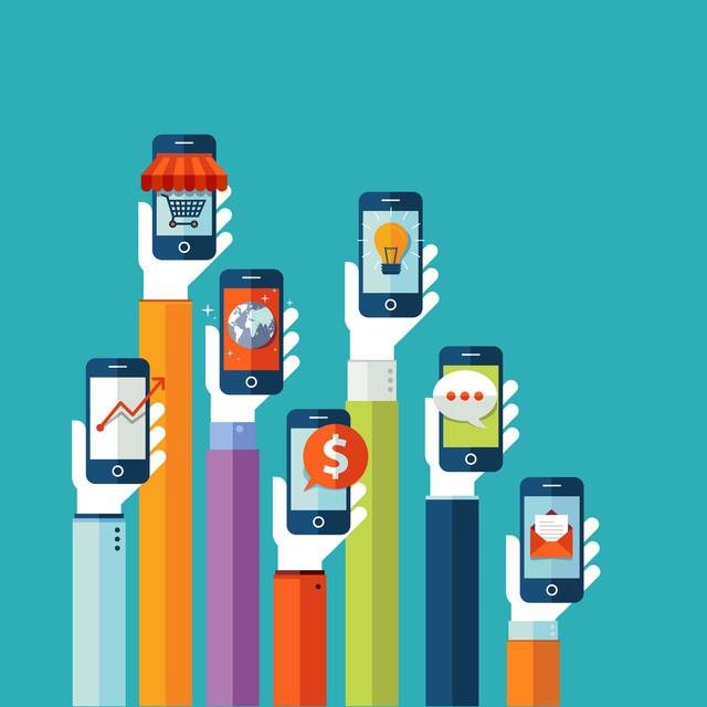 mobil-oncelikli-indekslemeyi-dikkate-alin