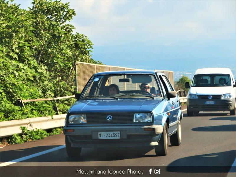 avvistamenti auto storiche - Pagina 31 Volkswagen-Jetta-GL-1-6-73cv-85-MI24459-Z-109-664-5-7-2019