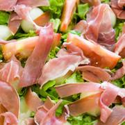 Salada-de-Melao-e-Presunto-SI-1