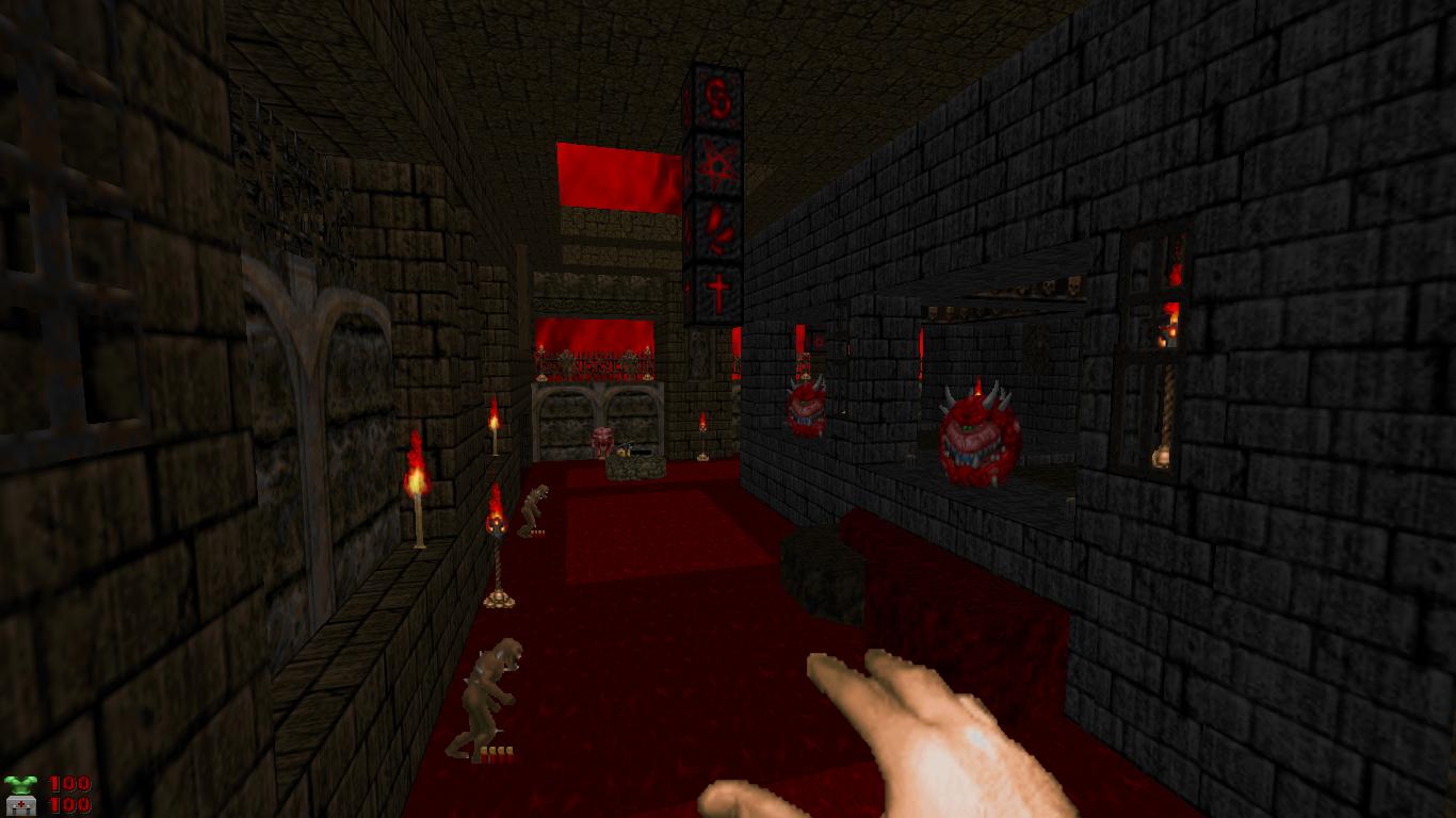 Screenshot-Doom-20200724-144447.png