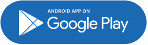 Ssnippet-of-the-google-download-icon