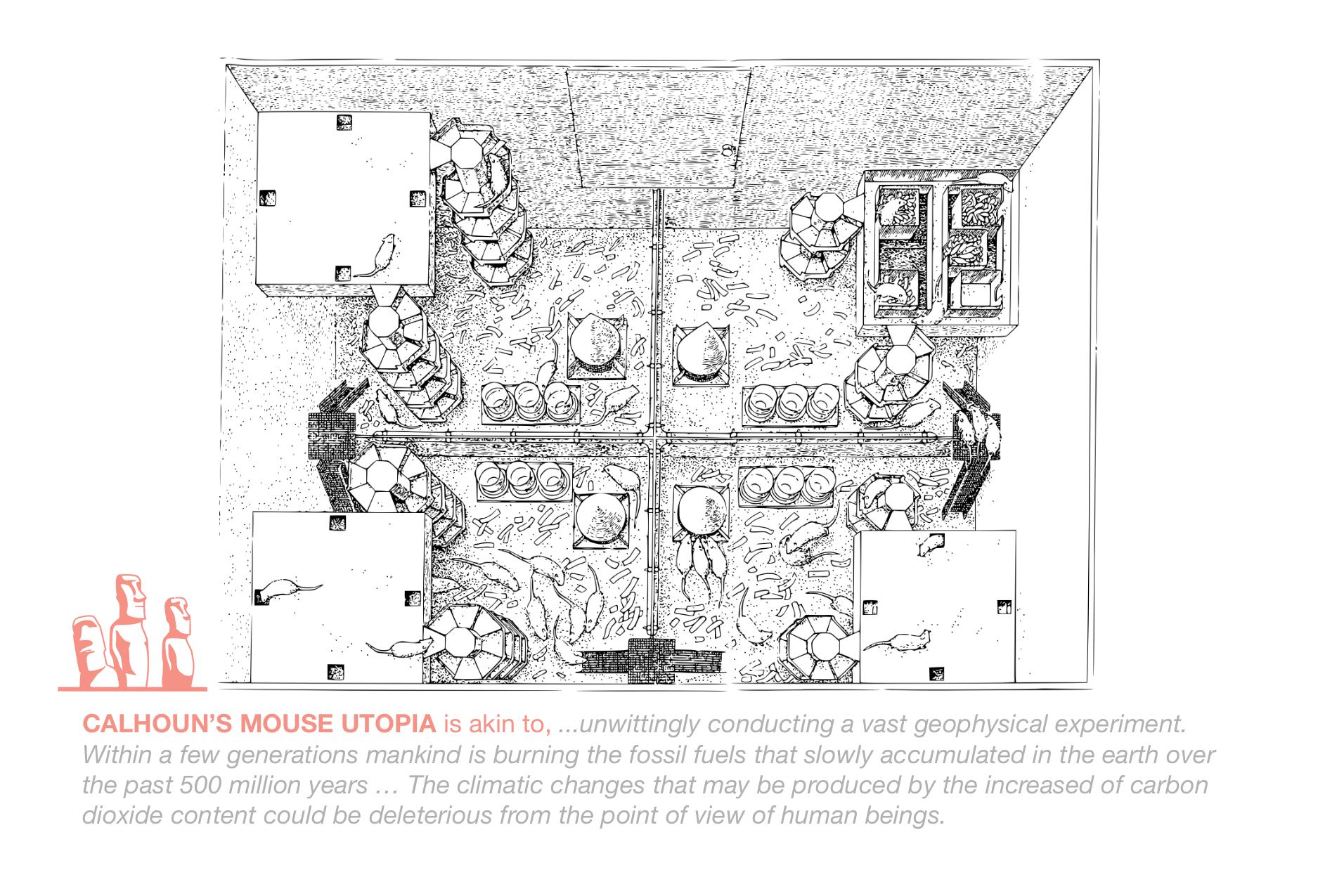 4x6-PC-Calhoun-s-mouse-utopia-akin-to-a-