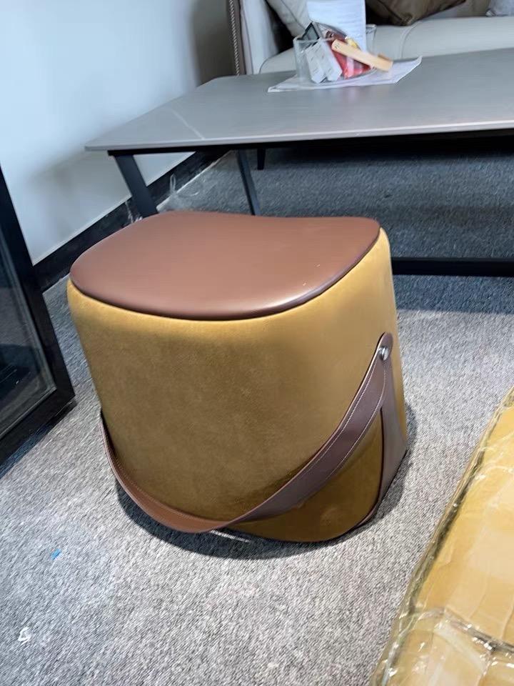 g120 mini saddle stool
