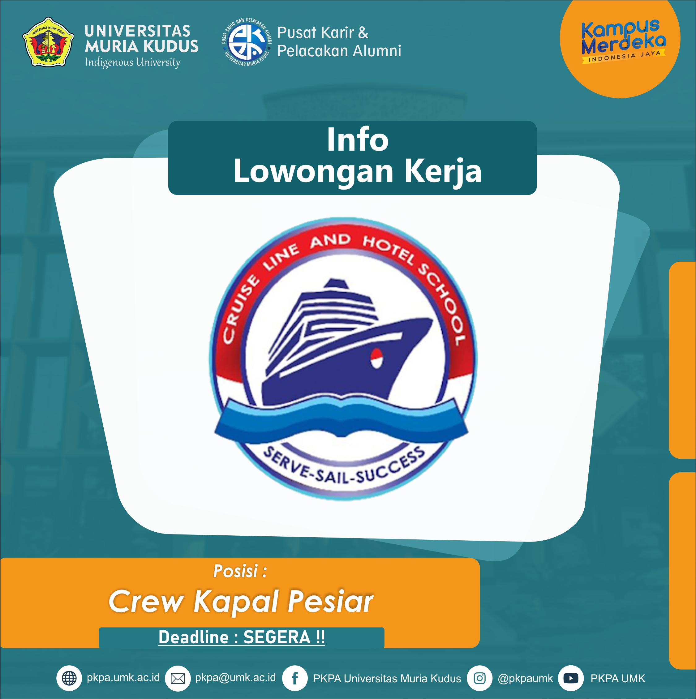 Lowongan-School-Star-Cruise-2021-new