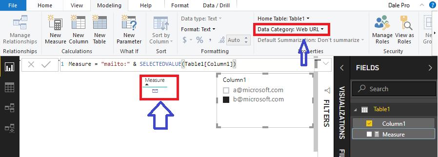 Rendering-a-measure-as-HTML