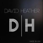 DAVID-HEATHER