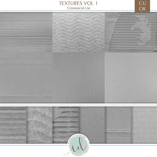 ID-CU-textures-vol1-prev