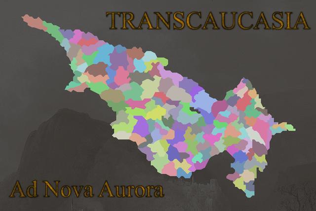 Dev-Diary-1-Transcaucasia-Provinces-blan