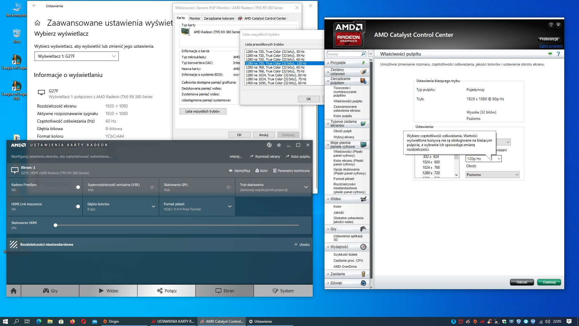 G27-F-HDMI-DP4.jpg