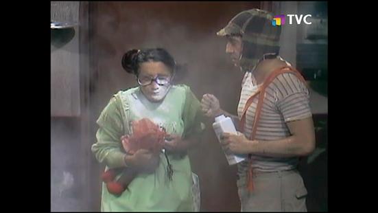 ensuciando-a-quico-1976-tvc4.png
