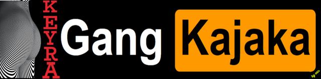 keyra3