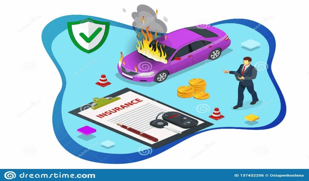 Automotive Insurance Quotes