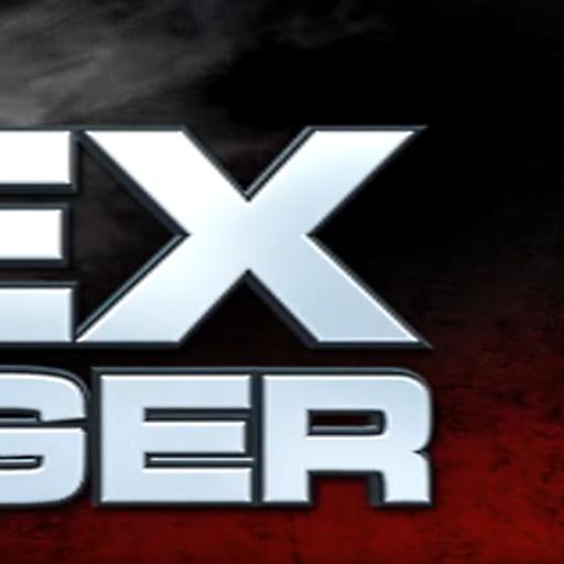 512-x-512-Lex-Luger-R.png