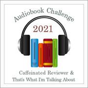 2021-Audiobook-Challenge-Button