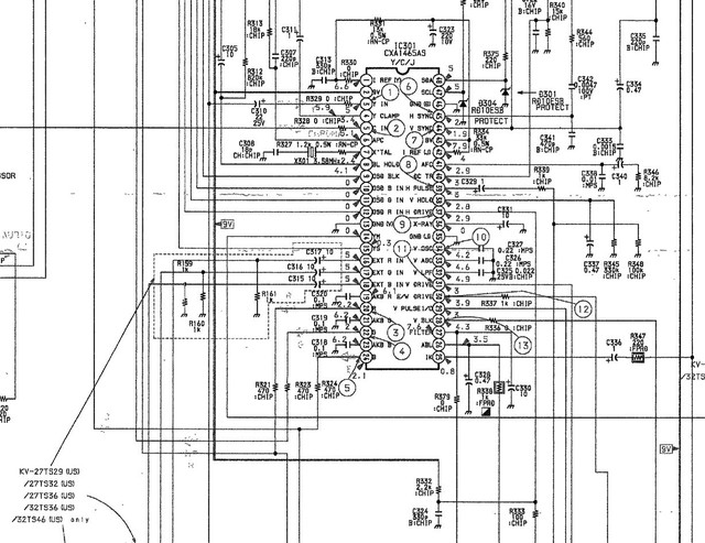 schematics01