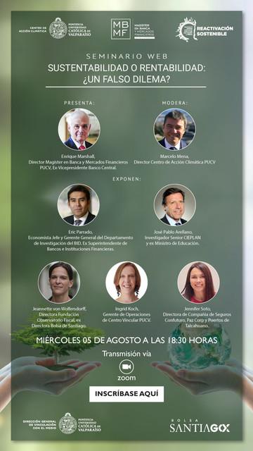 afiche-seminario-sustentabilidad-5