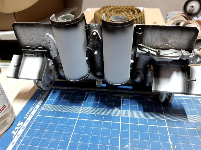 n-Egse-V81n-Y