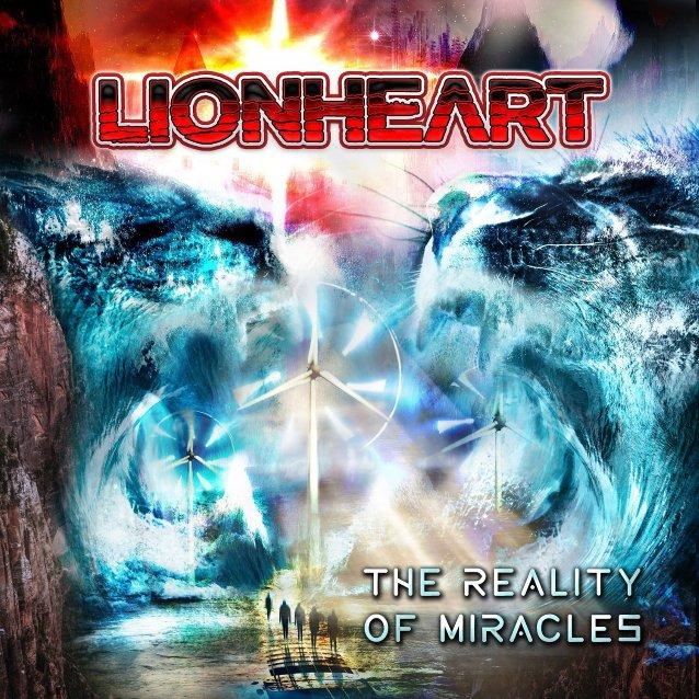 lionheartthereality-1