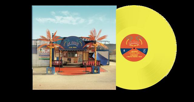 vinyl-5-18-59-53