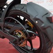 BASHAN MOTO CHINA DSC-0221-enl