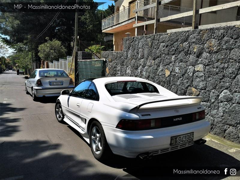 avvistamenti auto storiche - Pagina 24 Toyota-MR2-Turbo-2-0-200cv-90-CT943963-95-765-29-8-2018-2