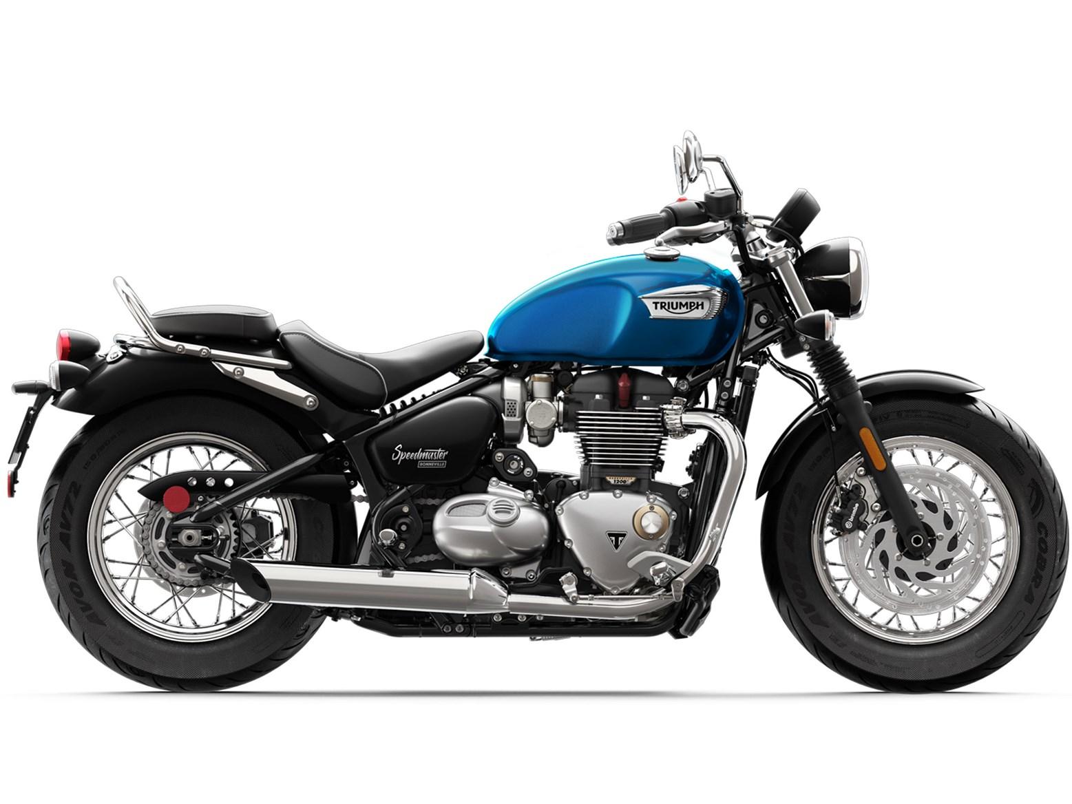 Speedmaster-blue