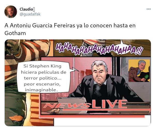 La Sexta y Thunderstruck - Página 2 Created-with-GIMP