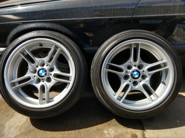 BMWStyle66-Wheels-12.jpg