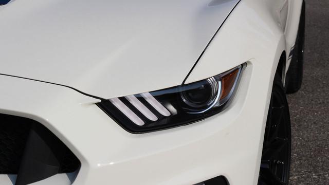 2014 - [Ford] Mustang VII - Page 19 FC0-F279-E-B449-4-DB3-8332-AE0-FB6-A92146