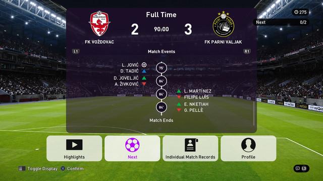 e-Football-PES-2020-20200808131740.jpg