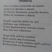 https://i.ibb.co/b19mDC6/1111.jpg