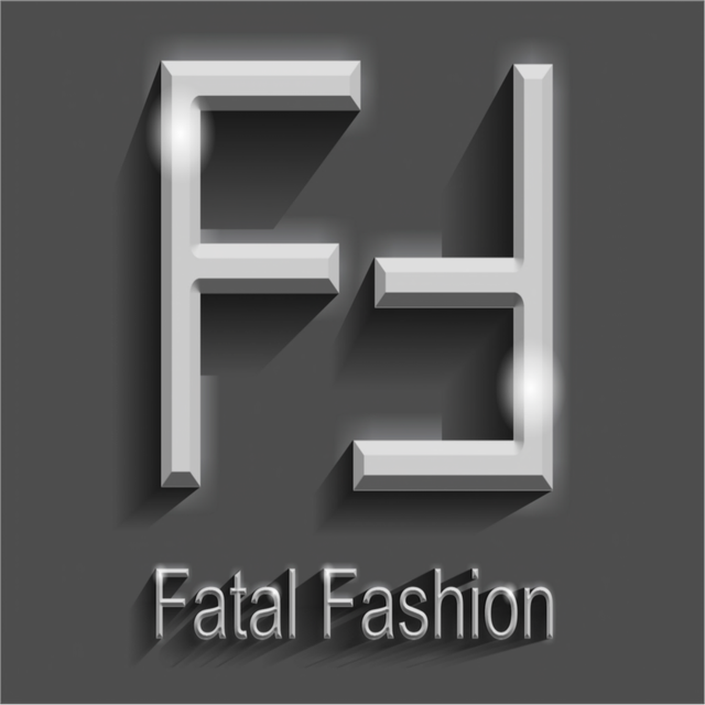 Fatal-Fashion-Logo