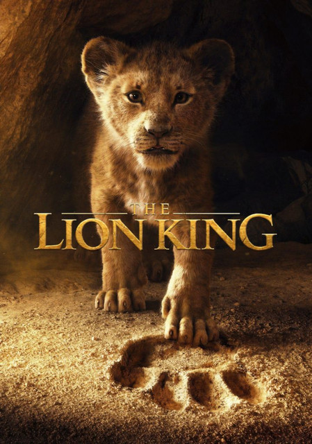 the-lion-king-5bfb54e9e07b2-718x1024